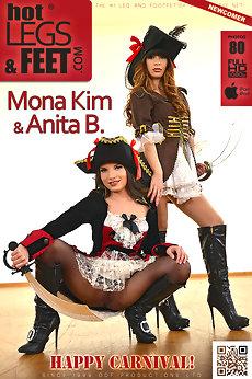 anita_b__aka_anita_berlusconi_and_mona_kim_pirates_prefer_pantyhose_9893d1_720_6500