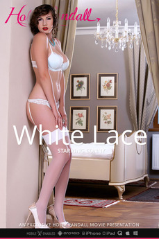 White-Lace_Holly-1080p