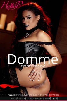 Domme_Holly-1080p