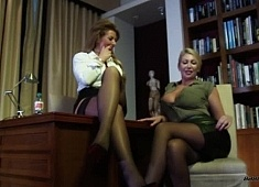 r18_GG_lynda_leigh_series_lynda_leigh_leigh_darby_sexy_secretary