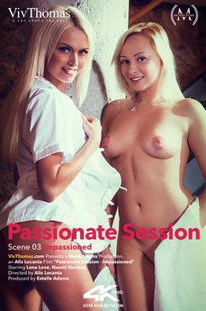 Passionate-Session-Episode-3---Impassioned_Viv-Thomas-1080p