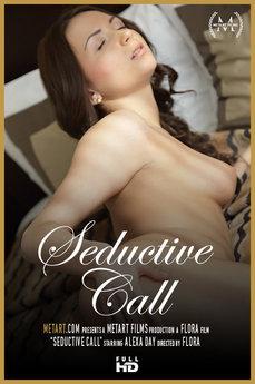Seductive-Call_MetArt-1080p