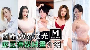 麻豆傳媒映畫app官方原版無水印無剪輯全部付費視頻(截止20201024) 139V MP4/53.6GB