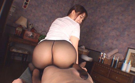 pantyhoselife 丝袜视频 5309614c9ad79_1920x1080 MP4/3135MB