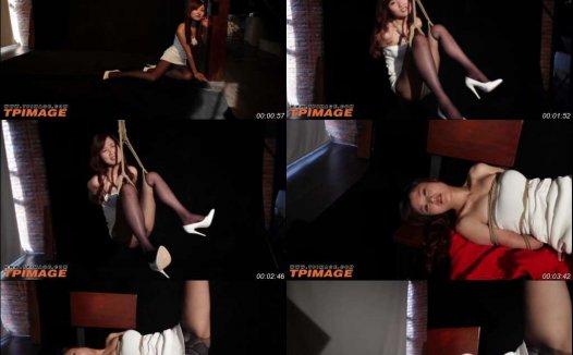 TPimage 写真视频 5V MP4/2.33GB